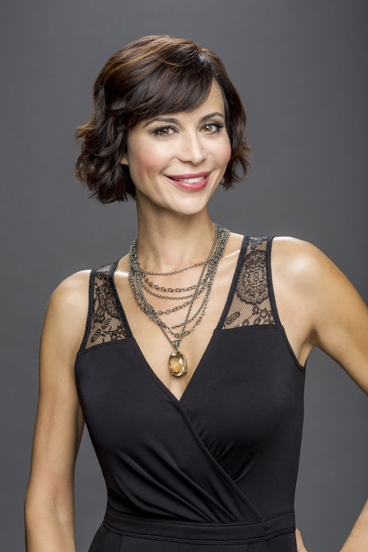 catherine bell 2016