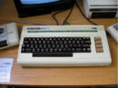 Commodore VIC20.jpg