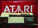 Atari peryferia.jpg