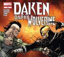 Daken: Dark Wolverine Vol 1 18