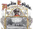 Martin Estate