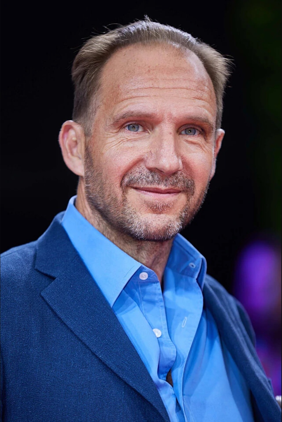 Ralph fiennes james bond 007 wiki