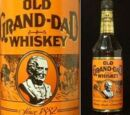 Old Grand-Dad