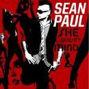 Sean Paul - She Doesn't Mind.jpg