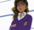 Ms. Yamashiro