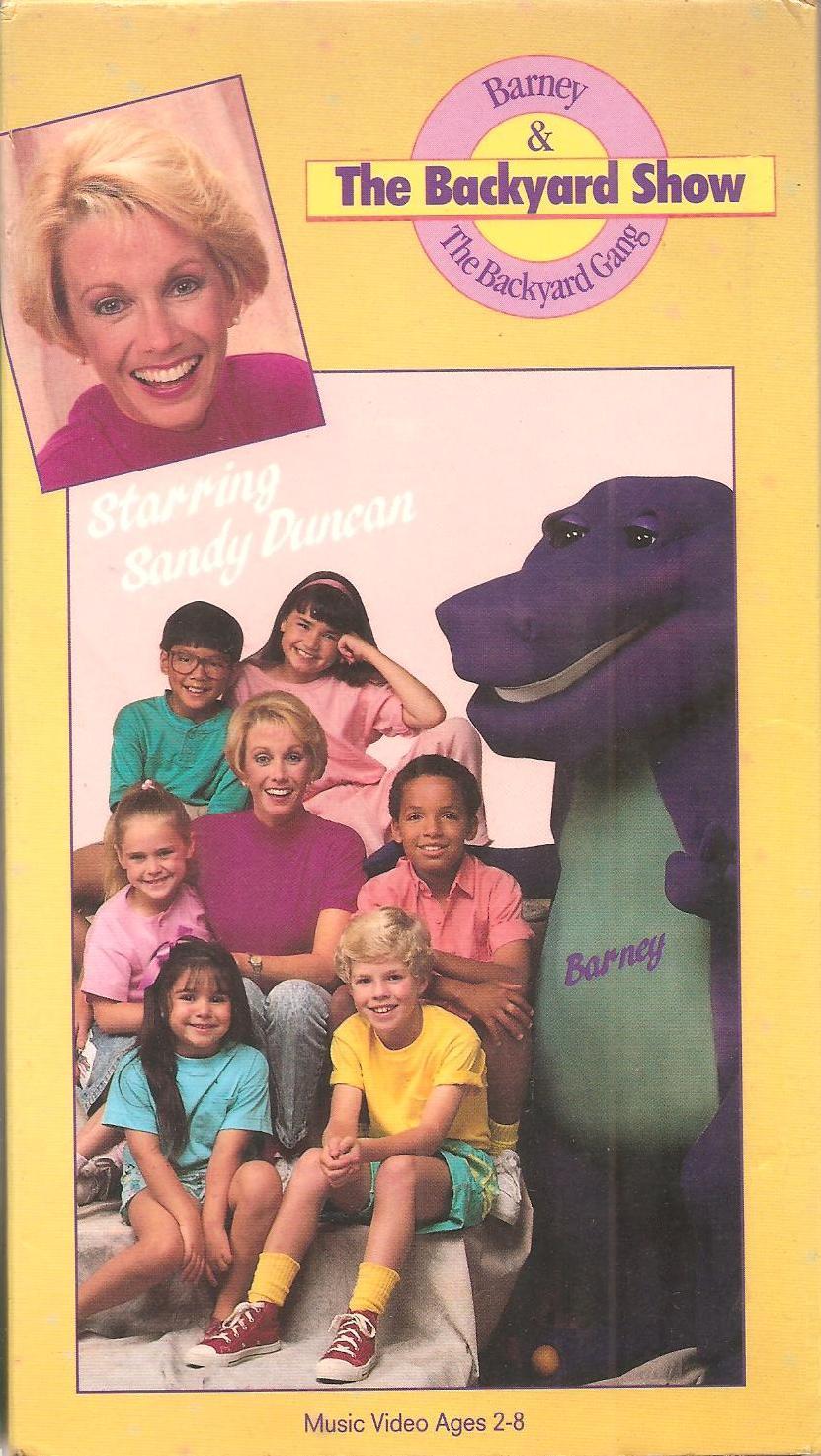Image - V01184jgvpe.jpg - Barney Wiki