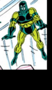 Emilio Layton (Earth-616) from Iron Man Vol 1 228 001.png