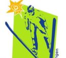 Letnia Grand Prix w skokach narciarskich
