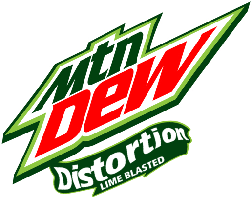 Distortion the mountain dew wiki flavors promotions images and