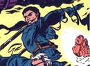 Dick Grayson Super Seven 001.png