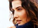 Cobie-cobie-smulders-2587783-1024-768.jpg