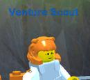 Venture Scout