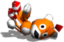 Sonic R Tails Doll.png