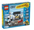 66389 City Super Pack