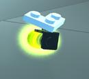 Glowbug