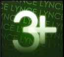 LYNCE3