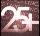 LYNCE25