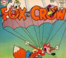 Fox and the Crow Vol 1 79
