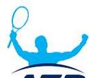 Hub Logo Images