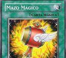 Mazo Mágico
