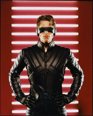 Image - Cyclops X1.jpg - X-Men Movies Wiki