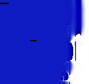 رمز ذكر.png