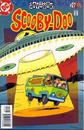 Scooby-Doo Vol 1 27.jpg