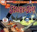 Scooby-Doo Vol 1 106
