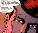 Justice League America Vol 1 111/Images