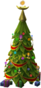 Christmas Tree (RuneScape Wiki).png
