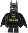 Black batman.png