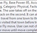 AI Moves