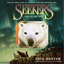 Seekers FITS Audio.jpg