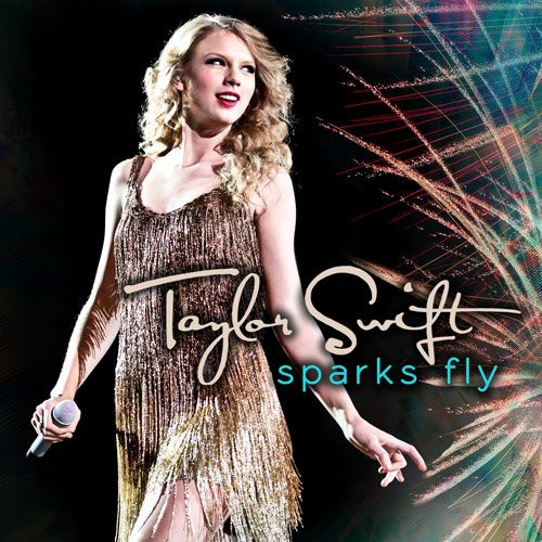 Song love story by taylor swift lyrics