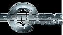 Bethesda Logo.png
