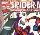 Marvel Adventures: Spider-Man Vol 2 21