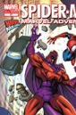 Marvel Adventures Spider-Man Vol 2 21.jpg