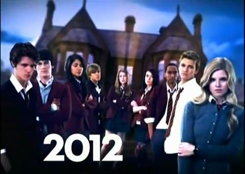 You can watch House of Anubis Season 1 Episode 3: House of Blackbird online  for free on this page by streaming the movie in the video player above or  by ...