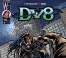 DV8 Vol 1 28