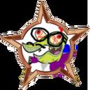 Badge-2316-0.png