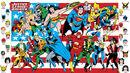 Justice League 0003.jpg