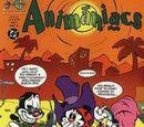 Animaniacs Vol 1 2