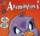 Animaniacs Vol 1 15