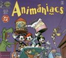 Animaniacs Vol 1 25