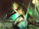 The Lizard concept art.png