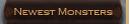Monsterhunternuggets 10.png