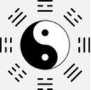 Symbol Klanu Hyuga.jpg