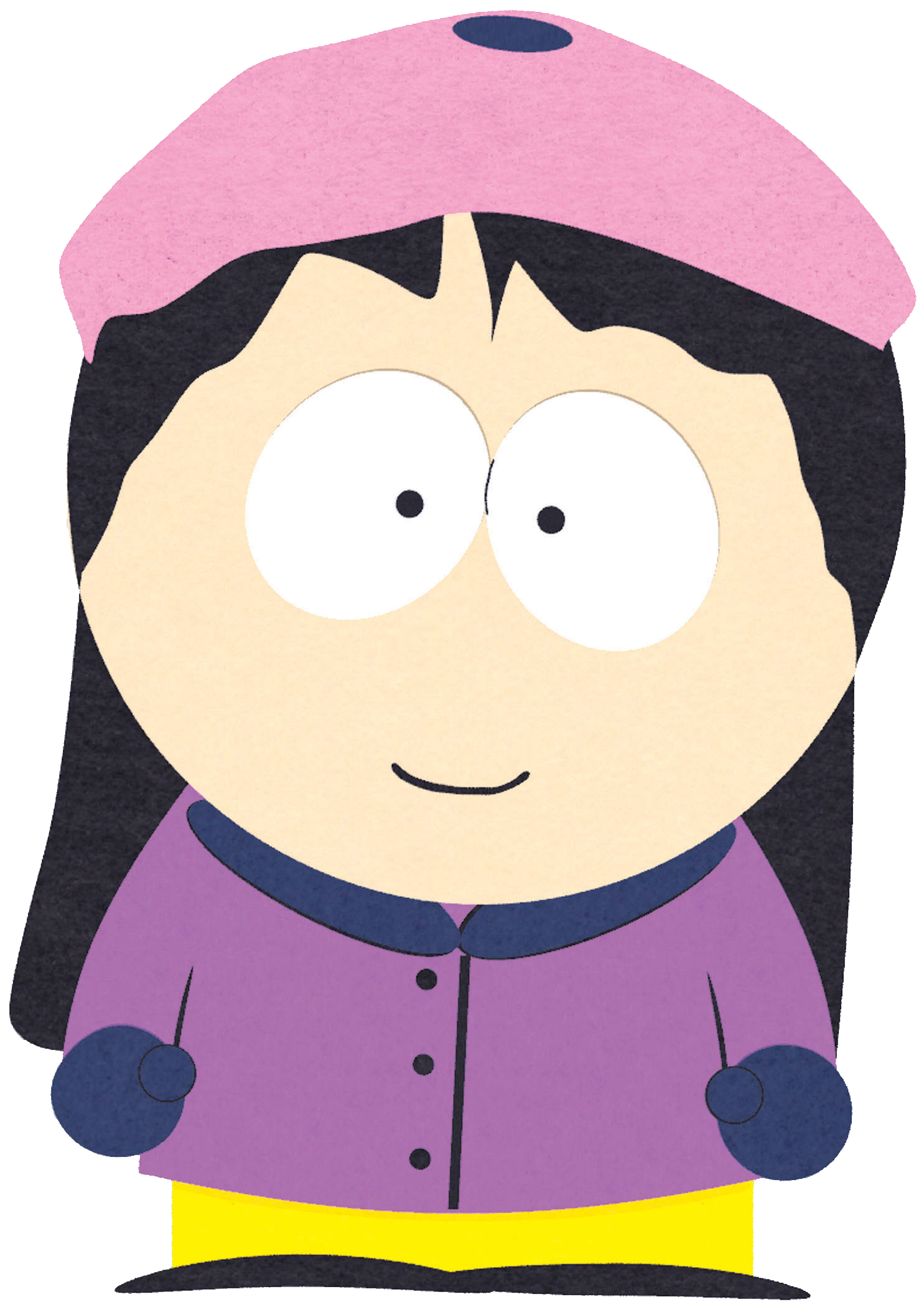 south-park-kyle-and-wendy