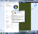ImhotepBallZ/My Windows Media Player