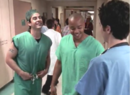 1x01 Todd, Turk and J.D..png